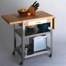 John Boos Cucina Elegant-40